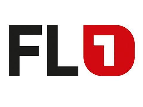 fl1.jpg